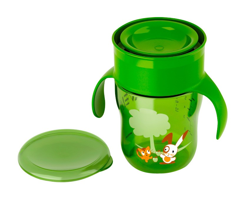 Avent Sippy Cup Tops : Cleftopedia sippy cups for cleft palate