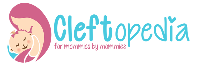 Cleftopedia Sippy Cups For Cleft Palate