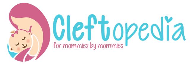 Cleftopedia