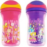 Tommee Tippee Explora Spill Proof Drink Cup
